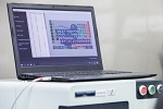 Next Generation Software for its Foundry-Master Analyser Range