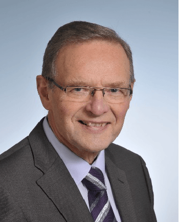 Picosun congratulates Dr. Tuomo Suntola on the Millennium Technology Prize 2018