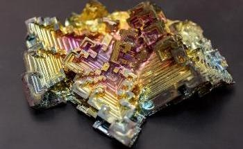 Scientists Use Bismuth to Convert CO2 into Liquid Fuels