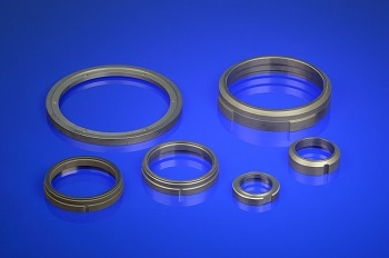 New Material Gives Manufacturers a Clean and Ethical Solution for Pump Seals