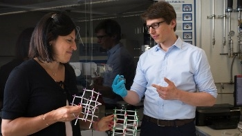 Heterostructural Alloys Could Serve as a Promising Coating for Smart Windows