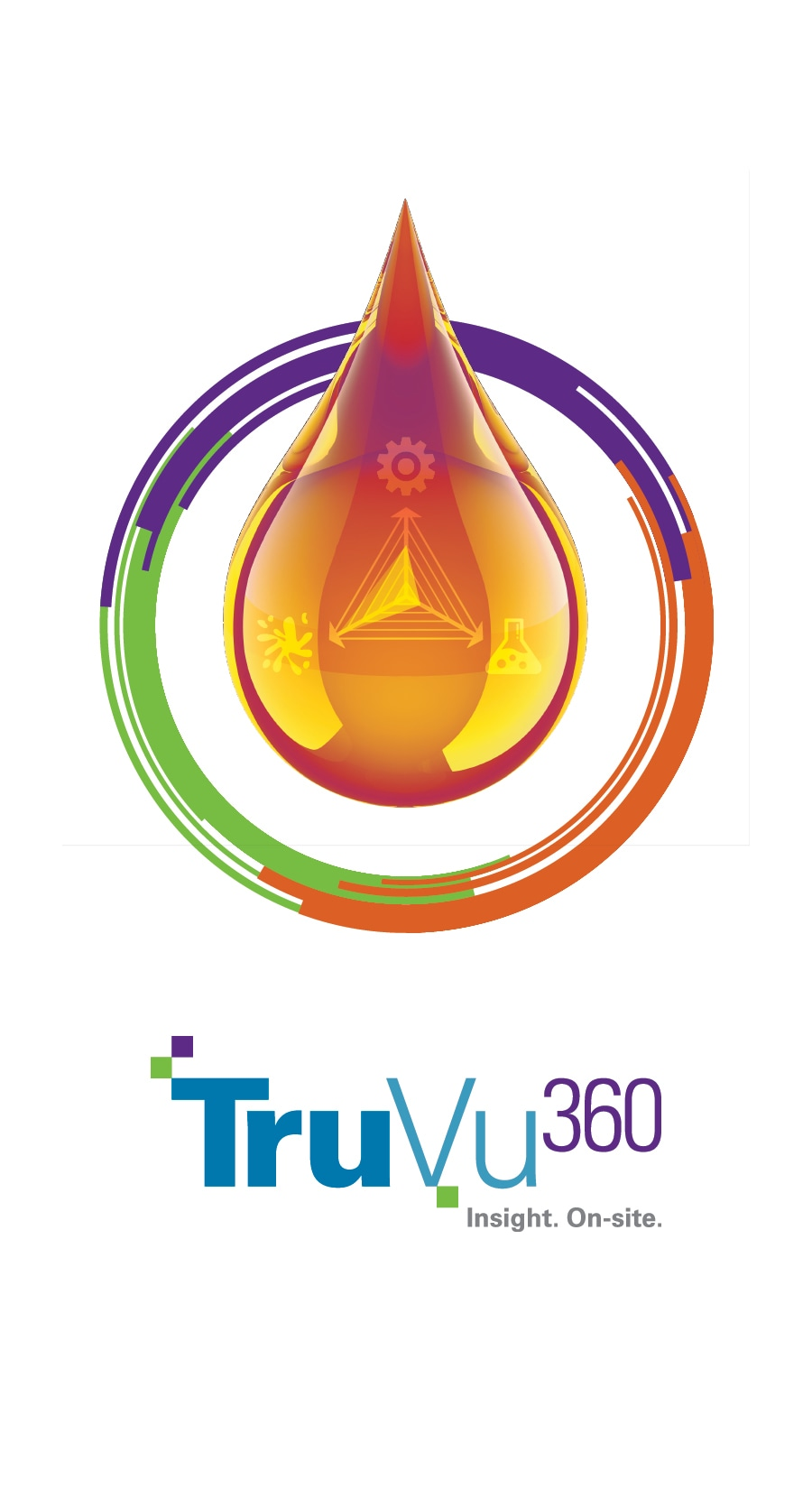 Spectro Scientific Introduces TruVu 360™ Enterprise Fluid Intelligence Platform A New and Holistic Approach to On-Site Oil Analysis