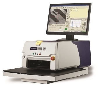 Hitachi High-Tech Analytical Science Expand X-Strata920 Capabilities With A High Resolution Detector