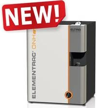 New Analyzer: ELEMENTRAC® ONH-p