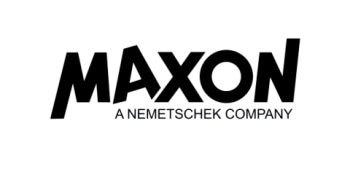 MAXON Announces Cinema 4D Release 20