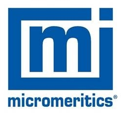 Micromeritics Instrument Corp. Acquires Process Integral Development S.L.