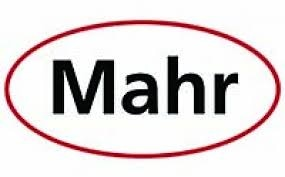 Mahr Inc. Announces New High-Speed Drive Micrometer 40EWRi-L with Integrated Wireless Data Transmission