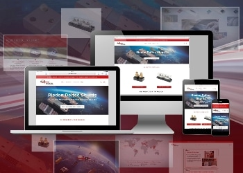 Riedon Launches shunts.com: the Industry's First E-Commerce Site Dedicated to Current Sense Shunts and Fuse Blocks