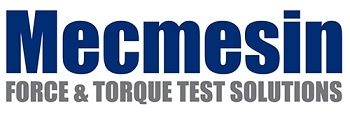 Mecmesin Ltd, Global Leader in Force and Torque Test and Measurement, Acquired by Battery Ventures