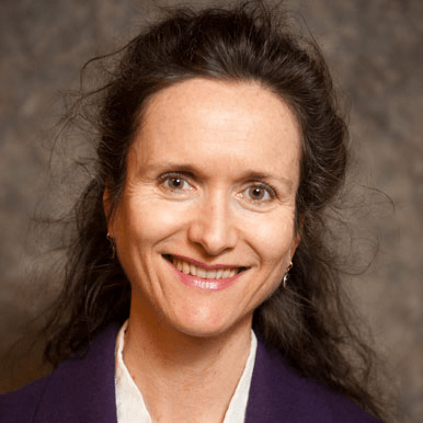 Dr. Fenella France Slated for Plenary Lecture at Pittcon 2019