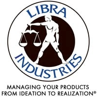 Libra Industries Completes AS9100D Re-Certification