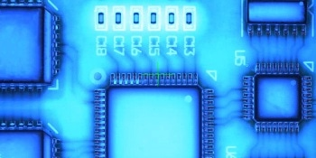Nordson ASYMTEK Presents Ways to Optimize the Conformal Coating and Dispensing Processes