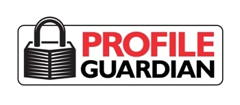 BTU Picks Up Another Award for its Profile Guardian Software