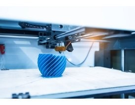 3D Printing Solutions by Arkema, a New Commercial Platform Dedicated to 3D Printing