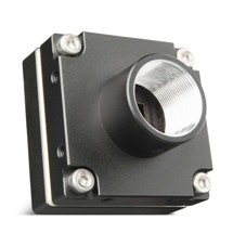 FLIR Systems Announces Industry-First Deep Learning-Enabled Camera Family