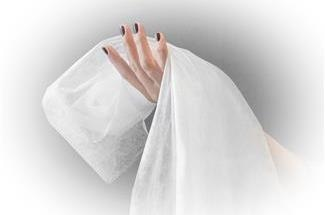 SABIC to Introduce New Ultra-High Melt Flow PP for Lightweight Breathable Nonwoven Fabrics in Personal Hygiene Applications