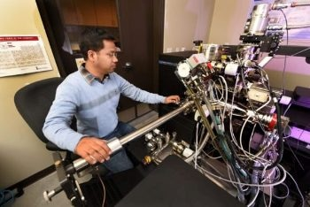 "Researchers Find a Way to Make ""Superalloys"" Even More Super"