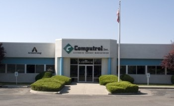 Computrol to Discuss Production of PCB, Box Build, Cable Harness and Backplane Assemblies at APEX