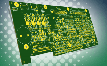 Super PCB to Exhibit at the IPC APEX EXPO