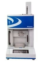 Dynisco Announces Updates to Melt Flow Indexer with Launch of LMI5500 Series