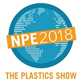 Dynisco Interview with Tecnologia del Plastico at NPE2018