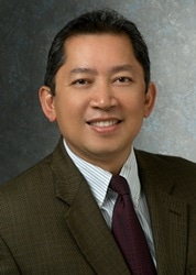 Park Systems Presents Material Science Research and AFM 2019 Webinar Series led by Dr. Rigoberto Advincula of Case Western Reserve University