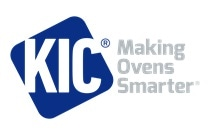 KIC and iTAC Software AG Integrate Smart Reflow Process Data in the MES i4.0 Solution