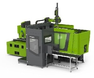 ENGEL to Showcase Cost-Effective Solutions for In-Mold Labeling at Interplastica