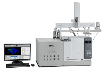 LECO Releases New Flow Modulator—FLUX™