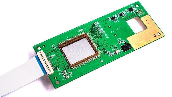 On-Chip Solution for Raman Spectroscopy to be Presented at Photonics West by imec