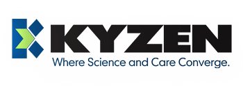 KYZEN Receives 12th Service Excellence Award