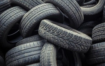 New Polymer Additives Improve the Storage Stability of Asphalt Rubber
