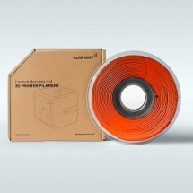 Clariant to Present Industrial 3D Printing Materials, Solutions and Services at TCT Asia 2019