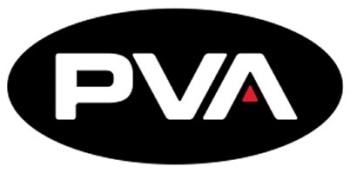PVA to Conduct Technical Rep Training