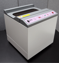 Seika Offers New MALCOM SPS-10 Solder Paste Softener