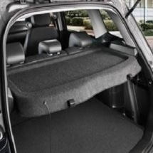 Renolit Develops Recyclable Glass Fiber Composite for Automotive Interior Applications