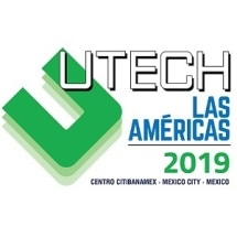UBE to Present Polycarbonate-based PU Prepolymers at UTECH Las Americas 2019