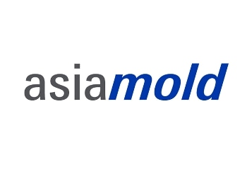 Asiamold 2019 – Guangzhou International Mould & Die Exhibition Kicks off Next Week