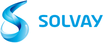 Solvay's Solef® PVDF Used by SCINOR to Optimize Its TIPS Membrane Technology