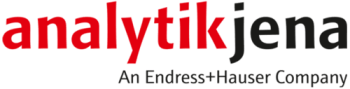 New Products from Analytik Jena Prioritize Customer Focus