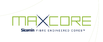 Sicomin Launches Fiber Reinforced Core for Infusion Process at JEC World 2019