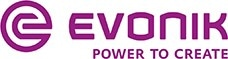 Evonik Creates New Oil Additives Business Line