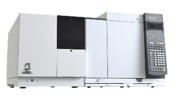 JEOL Introduces New GC/Triple Quadrupole Mass Spectrometer