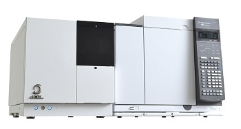 JEOL Introduces New GC/Triple Quadrupole Mass Spectrometer with High Speed and High Sensitivity for Trace Detection of Pesticides, Dioxins, and Regulated Chemicals