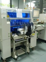 Valtronic Adds Two New Juki Machines to Meet Growth Demands