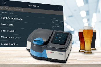Thermo Fisher Scientific Launches New Software to Streamline Quality Testing in Craft Brewing