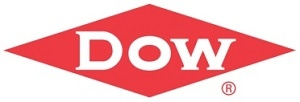 Dow Introduces DOWSIL™ EA-4700 CV Adhesive to Support Faster Curing at Room Temperature for More Efficient Assembly