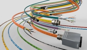 JJ-LAPP, More than Just Cables