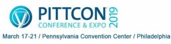 Pittcon's Second Stint in Philadelphia Proves Successful