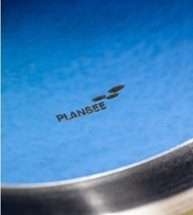 Plansee Patents Internal Coating for Monolithic Rotary Targets